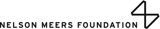 NELSON-MEERS-FOUNDATION-LOGO-JPEG