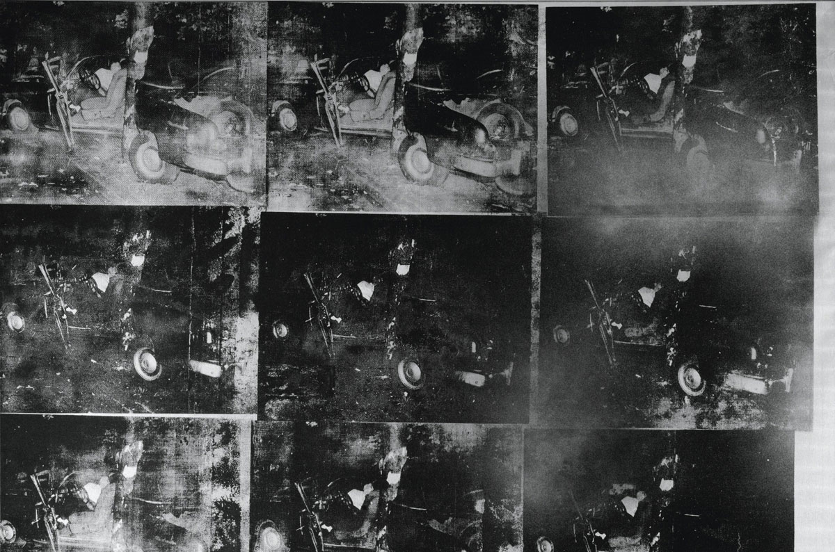 Andy-Warhol-Silver-Car-Crash-Double-Disaster-1