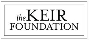 keir-foundation-website-jpg-800x0_q85