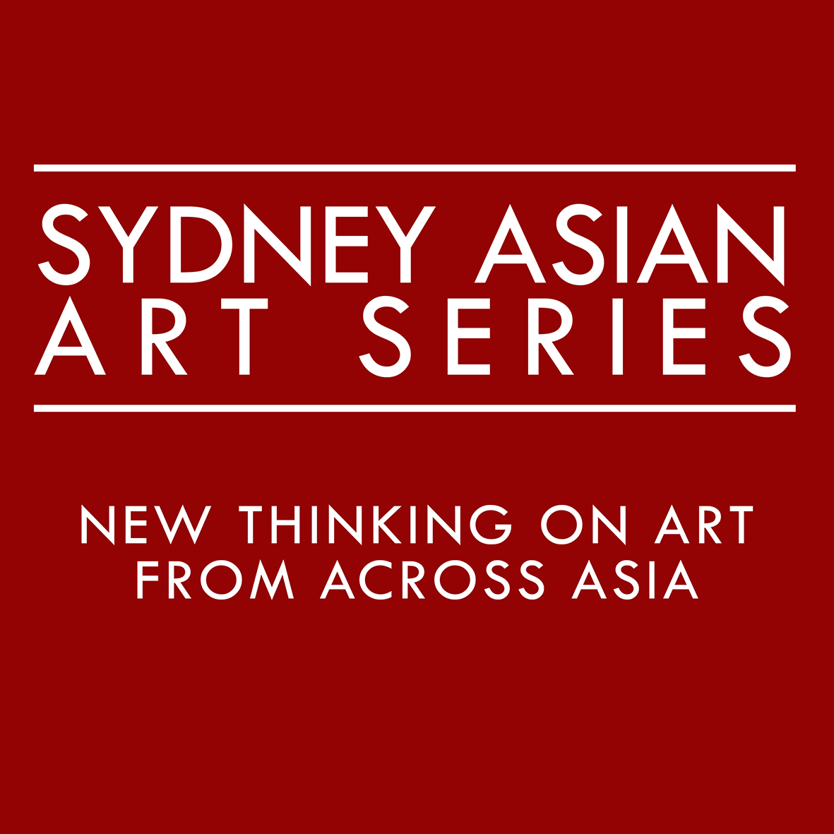 ASIAN ART SERIES LOGO copy small