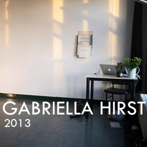 GABRIELLA-CITE-GALLERY-TEXT