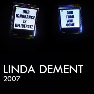 LINDA-DEMENT-CITE-GALLERY-TEXT
