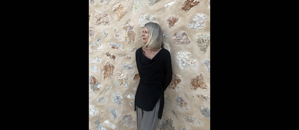 7 August, 6pm – Keir Lectures on Art – Lynne Cooke