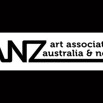 Call for papers: AAANZ Conference 2020: Impact