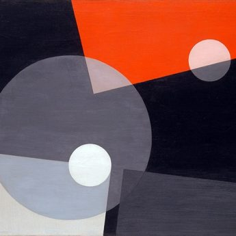 30 July, 11am – Why study modernism or the Bauhaus today?
