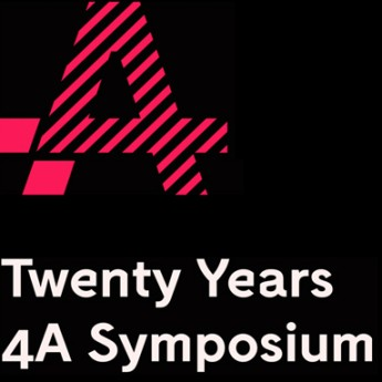 4A Symposium – Twenty Years