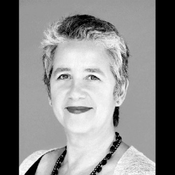 Ann Elias joins the Department of Art History