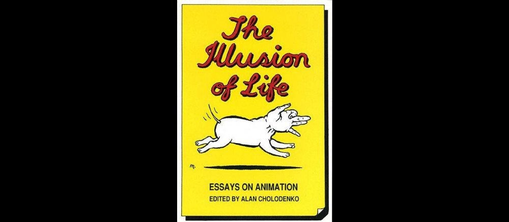 Justice Essay Topics The Illusion Of Life Essays On Animation By Alan Cholodenkorereleased As  An Ebook Describe Yourself Essay also Essays On Yoga Power Publications  The Illusion Of Life Essays On Animation By  Law Essays