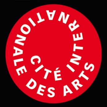Cité Internationale des Arts Residency 2020 applications