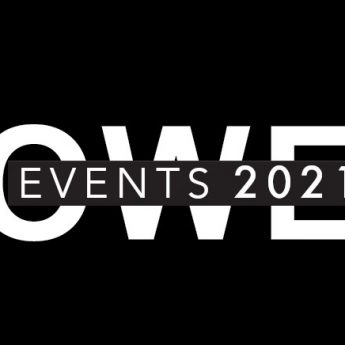 Power Events 2021