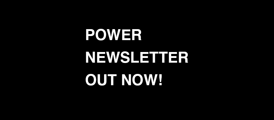 June newsletter is out now!
