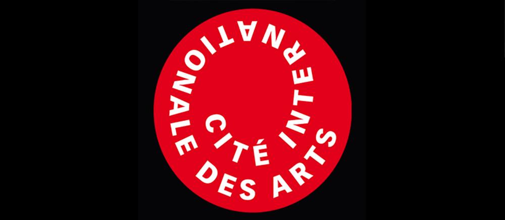 Cité Internationale des Arts Residency 2020 applications