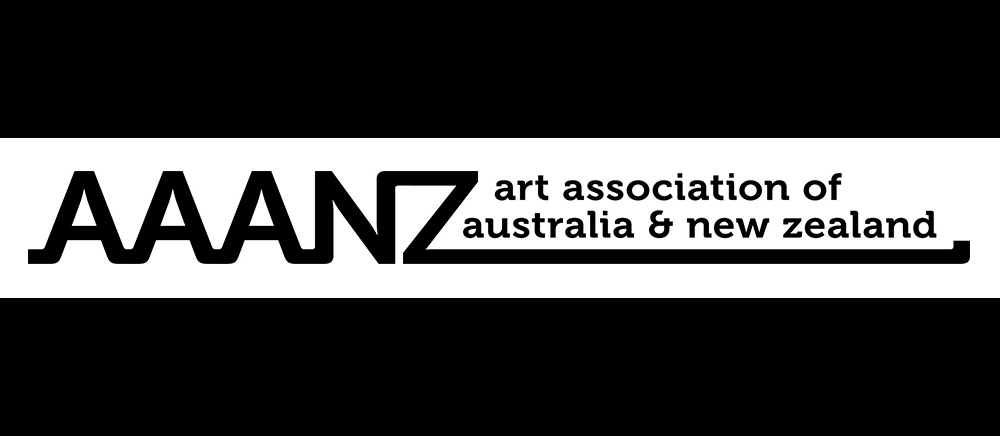Postponement: AAANZ Conference